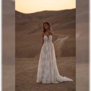 Madi Lane Avery