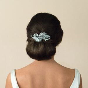 Ivory & Co Bianca Comb