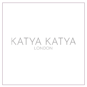 Katya Katya London